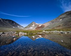 mountain wallpaper pictures free - mountain category