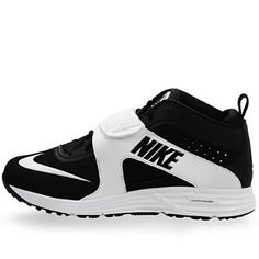 huge selection of 1d8f1 d2cc7 ... Air MaxAthletic ShoesTrainer Shoes · NIKE HUARACHE TURF LAX MENS  554869-001 SIZE 8 Nike.  84.99