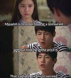 Funnies Archives - Kdrama Reviews