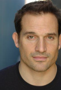 David Lee Russek, Actor: The Young and the Restless. David Lee Russek was born on November 1968 in Lakewood, New Jersey, USA. He is an actor, known for The Young and the Restless Monk and Blue Bloods David Lee, Backdrop Background, Young And The Restless, Blue Bloods, Bridges, Actors, Pictures, Photos, Grimm