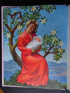 (19) Harald Damsleth - min aller første bok fra 1953 | FINN.no Painting, Art, Pink, Photo Illustration, Art Background, Painting Art, Paintings, Kunst, Drawings
