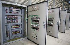 Electrical Engineering, Jukebox, Audio, Storage, Muslim Women, Dashboards, Purse Storage, Engineering, Larger