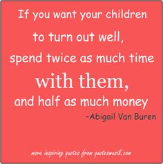 http://www.quotemusik.com/2014/12/motivational-quotes-abigail-van-buren.html
