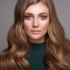 Hvorfor bruke Keratin og hvordan fungerer behandlingen Keratin, Girly, Hair Styles, Classic, Women's, Hair Plait Styles, Derby, Girly Girl, Hair Makeup