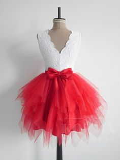 Art Music, Skirt Outfits, Spring Wedding, Barbie Baba, Pretty Dresses, Wedding Styles, Wedding Decorations, Wedding Inspiration, Ballet Skirt
