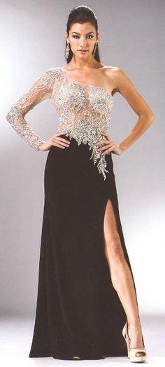 Prom DressesEvening Dresses under $2407908Unbelievable Sparkle!