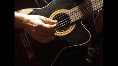 Guitar Lesson,play Rhytm Guitar like a Pro