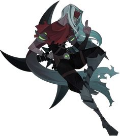 Kelthur 'Plaguegrip' Hero Details Kelthur is a new graveborn DPS hero. He'll throw it towards the furthest enemy and then it will come Game Character, Character Design, Tarot, Inspirational Artwork, Celestial, Drawing Reference, Game Art, Character Inspiration, Fantasy Art