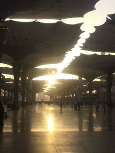 Sunrise in Madinah Madina, Sunrise, Sunrises, Sunrise Photography