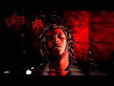 Free ! Young Thug | Type Beat | Thuggin 2016 - YouTube.com/bmvmedia