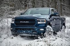 Dodge Ram Interstate Rated pickup trucks: concept diesels created by Performance West Dodge Ram Trucks, Pickup Dodge Ram, Old Pickup Trucks, New Trucks, Custom Trucks, Cool Trucks, Dodge Cummins, Dually Trucks, Lifted Trucks