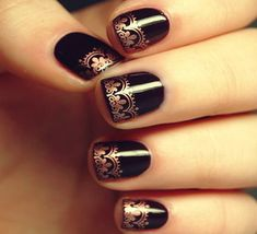Best ten Very best Amazing French Tip Nail Artwork Styles | Nail Design