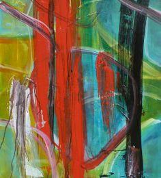 Nz Art, Abstract Art, Auckland, Gallery, Artwork, Artist, Crafts, Painting, Google Search