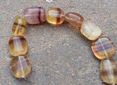 Semi Precious Beads, Gemstone Beads, Natural Gemstones, Product Description, Beaded Bracelets, Etsy, Jewelry, Jewlery, Jewerly