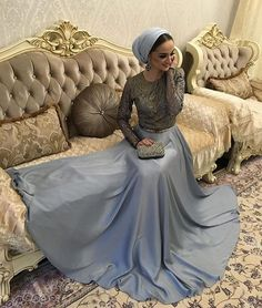 Turban Wrappin' | Nuriyah O. Martinez | My feed is kinda fire, so you should follow Business Promotions: press Contact ----------