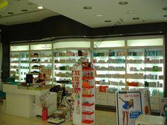 www.onureczanetasarimi.com/portfolio/gordion-avm-eczanesi