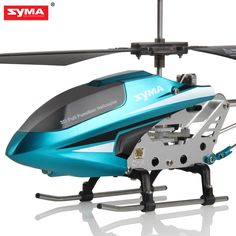 (37.14$)  Watch more here - http://aieof.worlditems.win/all/product.php?id=32745276797 - 100% Original SYMA S107W 3.5CH Indoor RC Helicopter Aluminium Alloy Shatterproof Remote Control Aircraft for Children