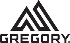 Mynt are delighted to have been appointed by leading outdoor brand, Gregory Mountain Products. We will be working together to establish a new physical brand experience & customer journey for Gregory at international trade shows and retail environments. Outdoor Logos, Outdoor Brands, Outdoor Gear, Icon Design, Logo Design, Print Design, Web Design, Concept Shop, Minimal Logo