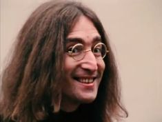 i love this picture John Lennon Yoko Ono, John Lennon Beatles, The Beatles, Beatles Photos, The Fab Four, Bob Dylan, Rock Bands, People, Rolling Stones