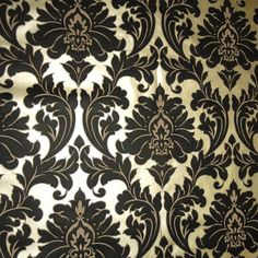 Black And Gold Wallpaper Gold And Black Wallpaper, Black Wallpaper Bedroom, Black Gold Bedroom, Marble Wallpaper Phone, Black Wallpaper Iphone, Macbook Wallpaper, Gold Wallpaper, Bathroom Wallpaper, Trendy Wallpaper
