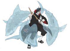 Naruto Online is one of the most popular MMORPG Games in the world! Naruto Game Online is officially authorized by Bandai Namco,play as a Shinobi in the Naruto-themed mmorpg game! Naruto Shippuden, Naruto Vs Sasuke, Madara Uchiha, Anime Naruto, Sasunaru, Boruto, Naruto Art, Anime Manga, Akatsuki