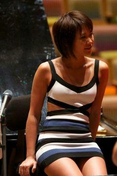Pianista Yuja Wang