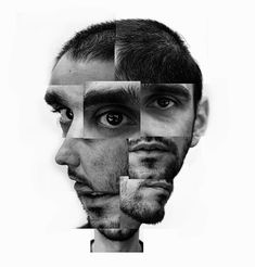Brno Del Zou is a French photographer, 1964, who uses photo manipulation and photographic structure to create a cubism effect. As far as I ...