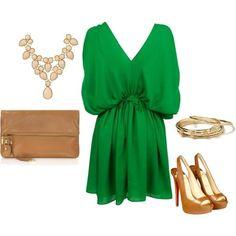 saint-patricks-day-outfit-ideas_3