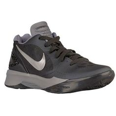Nike sneakers $21.9 2016 Discover and fashion,shop the latest women fashion street style, outfit ideas you love
