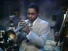 Wynton Marsalis - The Very Thought of You (Live)