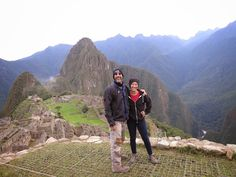 """""""We purchased tickets from Cusco to Lima from Teresa in Lima. We made the stupid mistake of buying them for the wrong month! Got to Cusco airport and realized our mistake! Called your office and you got us new tickets very quickly so we could make our international flight home! Service above and beyond! Thank you SOOO much for being there for us. Will definitely recommend you to friends and on TripAdvisor."""" Jeff and Angel from the USA International Flights, Peru Travel, Above And Beyond, Lima, Stupid, Trip Advisor, Angel, Tours, Friends"""
