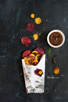 Two Loves Studio | Photography + Cooking | Est Magazine