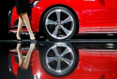 Cool Audi 2017: Audi's gender equality plea lacks horsepower @Reuters...  C A R S  °◦ ∙،°. ˘Ô≈ôﺣ  OMG! Check more at http://carsboard.pro/2017/2017/02/23/audi-2017-audis-gender-equality-plea-lacks-horsepower-reuters-c-a-r-s-%e2%97%a6-%e2%88%99%d8%8c-%cb%98o%e2%89%88o%ef%ba%a3-omg/