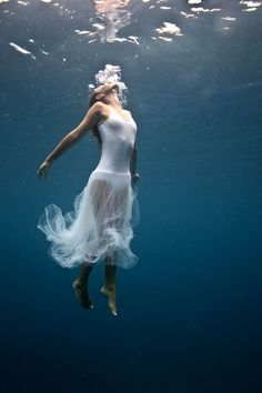 Image result for girl underwater photography
