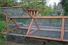 Image result for raised herb and vegetable garden design