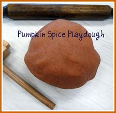 A great scented, sensory experience and fine motor activity.