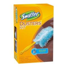 Swiffer Dusters-003700040509 at The Home Depot