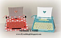 If You Bling It: Welcome to the Artistry Blog Hop