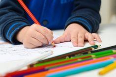 Por que a educação infantil de Portugal vem se destacando?