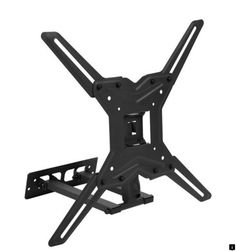 """Receive excellent pointers on """"tv wall mount with shelf"""". They are actually available for you on our web site. Diy Tv Wall Mount, Tv Wall Mount Bracket, Wall Mounted Tv, Motorized Tv Lift, Television Console, Plasma Tv Stands, Buy Tv, Swivel Tv"""