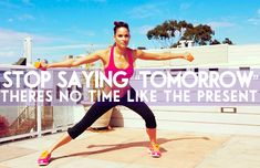 #Maximize your Monday ... fit more in life. www.fitli.com