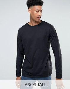 http://www.asos.com/asos/asos-tall-oversized-long-sleeve-t-shirt/prd/7877988?iid=7877988