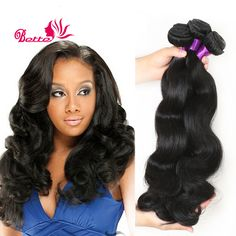 Cheap eayon hair company 4 bundles brazilian body wave mario hair brazilian  virgin hair brazilian body c80efa9640