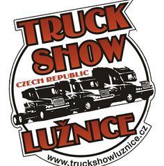 Truck Festival, Show Trucks, Trials, Digital Marketing, Social Media, Twitter, Social Networks, Social Media Tips