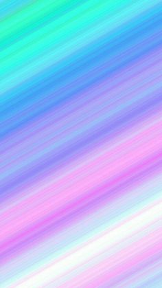 Cute backgrounds, phone backgrounds, girly wallpapers for iphone, pastel background wallpapers, pretty S5 Wallpaper, Rainbow Wallpaper, Wallpaper Iphone Cute, Cellphone Wallpaper, Colorful Wallpaper, Galaxy Wallpaper, Colorful Backgrounds, Turquoise Wallpaper, White Wallpaper