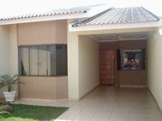 fachadas-de-casas-simples-e-pequenas-21