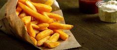 InfoNavWeb                       Informação, Notícias,Videos, Diversão, Games e Tecnologia.  : Comer batata frita pode duplicar risco de morte, d...