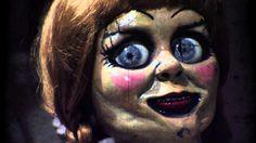 ¿Annabelle eres tú? Escuche el audio de Iris Varela donde destila odio - http://www.notiexpresscolor.com/2017/08/30/annabelle-eres-tu-escuche-el-audio-de-iris-varela-donde-destila-odio/