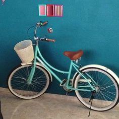 Bicicleta ���� #bicycles, #bicycle, #pinsland, https://apps.facebook.com/yangutu