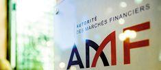 Autorité des marchés financiers en France Après le décret du 1er Octobre, deux statuts ont été déterminés pour les plateformes d'equity-crowdfunding et de prêt participatif. Ces statuts sont maintenant obligatoires pour pouvoir exercer et ils sont attribués par l'ORIAS après l'approbation de l'Autorité des Marchés Financiers (AMF).